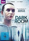 The Dark Room - Dunkle Kammern (BBC)