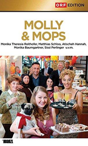 Molly & Mops,