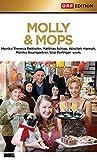 Molly & Mops, Vol. 1