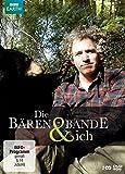 Die Bären-Bande und ich (2 DVDs)