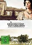 Die Geheimnisse von Lissabon (3 DVDs)