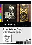 NZZ Format: Rock'n'Roll - Die Filme