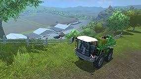 Landwirtschafts-Simulator 2013, Abbildung #03