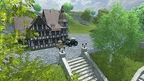 Landwirtschafts-Simulator 2013, Abbildung #04