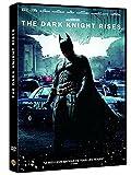 Dark knight rises (FR Import)