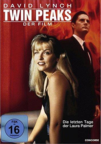 Twin Peaks Der Film