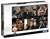 Downton Abbey Puzzle 1000 Teile