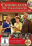 Chiemgauer Volkstheater: Zehn kleine Spießerlein / Der Musikantensimmerl