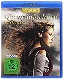 Die Wanderhure - Trilogie [Blu-ray]