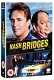 Nash Bridges - Season 1