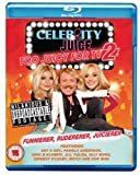 Too Juicy for TV 2! [Blu-ray]