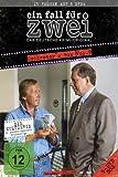 Ein Fall für Zwei - Collector's Box 9 (5 DVDs)