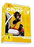Unser Charly - Staffel 4 (4 DVDs)