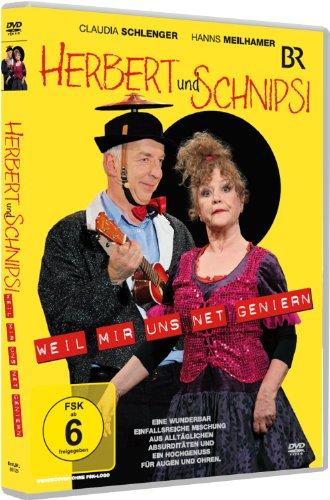 Herbert & Schnipsi