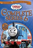 Thomas & Friends - The Complete Series 6