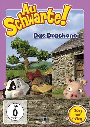 Au Schwarte!