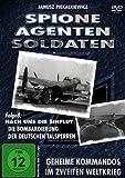 Die Bombardierung der deutschen Talsperren