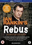 Ian Rankin's Rebus - The Ken Stott Collection