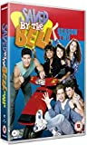 Saved by the Bell - Series 2 (3 DVDs)