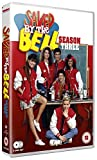 Saved by the Bell - Series 3 (4 DVDs)