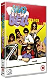 Series 4 (4 DVDs)