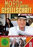 Sammelbox 1 (5 DVDs)