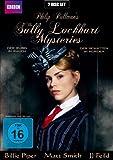 The Sally Lockhart Mysteries: Der Rubin im Rauch/Der Schatten im Norden (2 DVDs)
