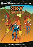 The Complete Animated Series (2 DVDs) [RC 1]