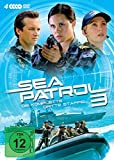 Sea Patrol - Staffel 3 (4 DVDs)