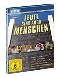 Leute sind auch Menschen (DDR TV-Archiv)