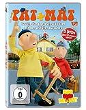 Pat & Mat ... und fertig! (3 DVDs)