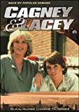 Cagney & Lacey - Season 2 [RC 1]