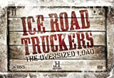 The Oversized Load (26 DVDs + Book)