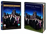 Downton Abbey - Series 3 (Limited Edition with 2013 Diary)