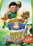 Tree Fu Go