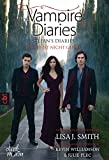 The Vampire Diaries - Stefan's Diaries, Band 3: Rache ist nicht genug [Kindle Edition]