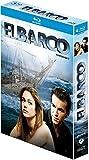 El Barco - Temporada 2
