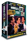 Series 5 (3 DVD)