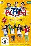 Die dritte DVD