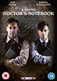 A Young Doctor's Notebook