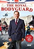 The Royal Bodyguard [RC 1]