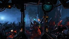 Lost Planet 3, Abbildung #02