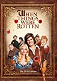 When Things Were Rotten - The Complete Series [RC 1]