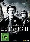 Ludwig II. (2 DVDs)