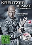 Kreutzer kommt ... ins Krankenhaus (2 DVDs)