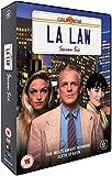 L.A. Law - Series 6