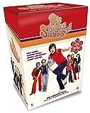 Die wilden Siebziger! - Die komplette Serie (Cigarette Box mit Puzzle) (32 DVDs)