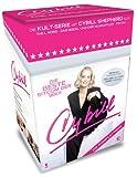 Die Komplettbox (Cigarette Box Autogrammkarte und Puzzle, exklusiv bei Amazon.de) (15 DVDs)