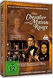 Der Chevalier von Maison Rouge - Die komplette Serie (2 DVDs)