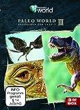 III - Entdecken der Urzeit (3 DVDs)